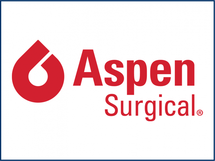 Audax Adds to Aspen Surgical