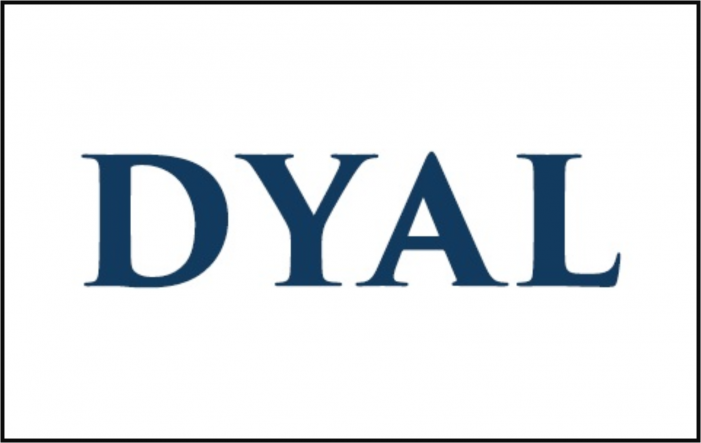 Dyal Closes Largest Minority Fund Ever Raised