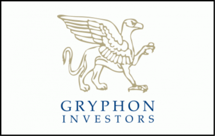 Gryphon Closes Second Mezz Fund at Hard Cap