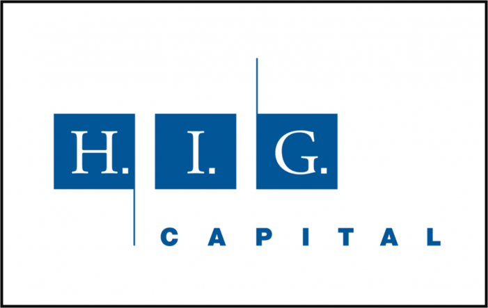 H.I.G. Expands Leadership Team
