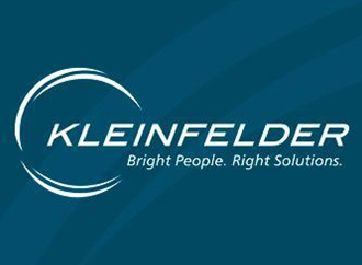 Wind Point's Kleinfelder Adds On