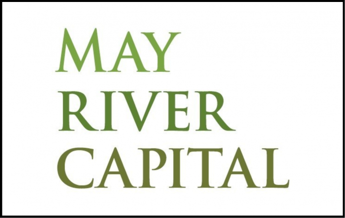 May River Closes Sophomore Fund