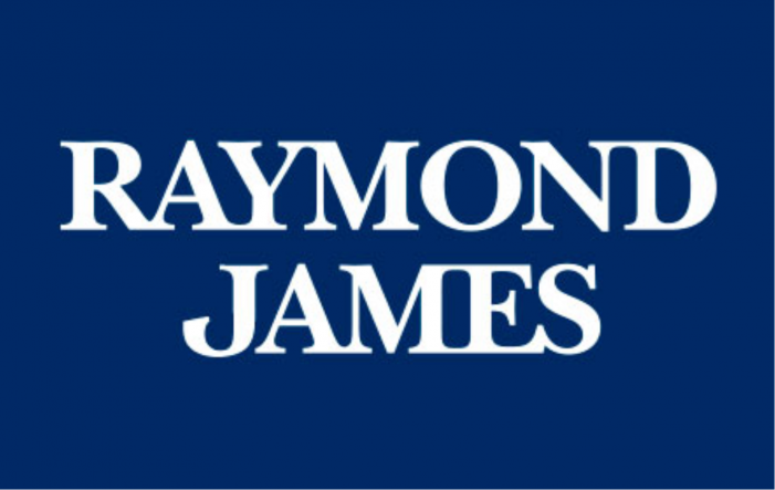 Raymond James Expands Financial Sponsors Team