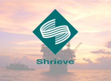 Gemspring and Shrieve Chemical Partner Up