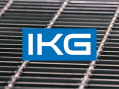 KPS Carves Out IKG from Harsco
