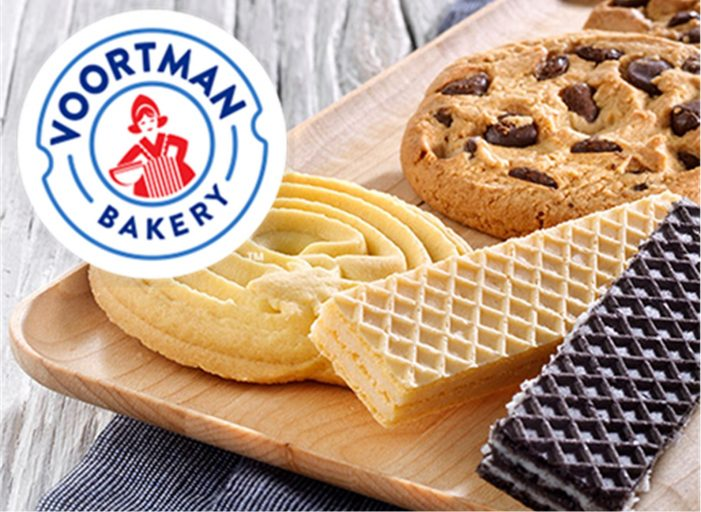 SPC Hits Sweet Multiple on Sale to Hostess