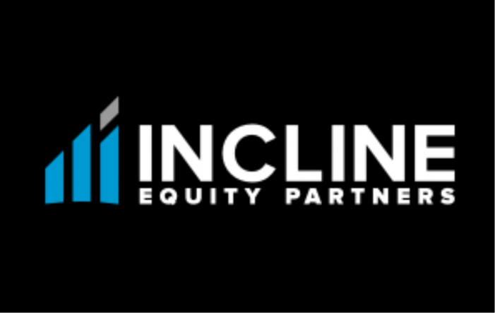 Incline Closes New Middle Market Fund