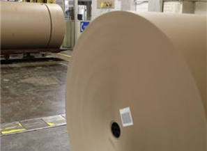 IOP Buys 130-Year Old Paper Company