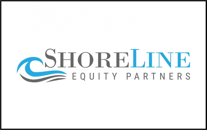 Shoreline Hits First Fund Hard Cap