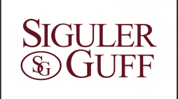 Siguler Guff Continues Lower Market Strategy with New Fund