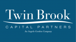 Twin Brook Big Backer of Healthcare Deals in 2019