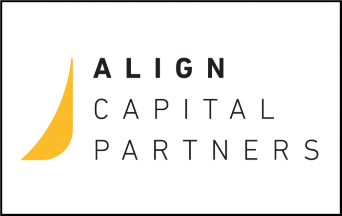 Align Stays Course With Fund II