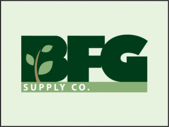 Incline Looks for Green at BFG Supply