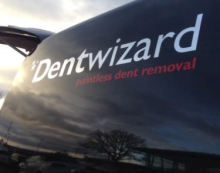 Gridiron Sells Dent Wizard, Invests in Dealer Tire