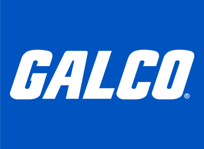 Galco Switches Sponsors
