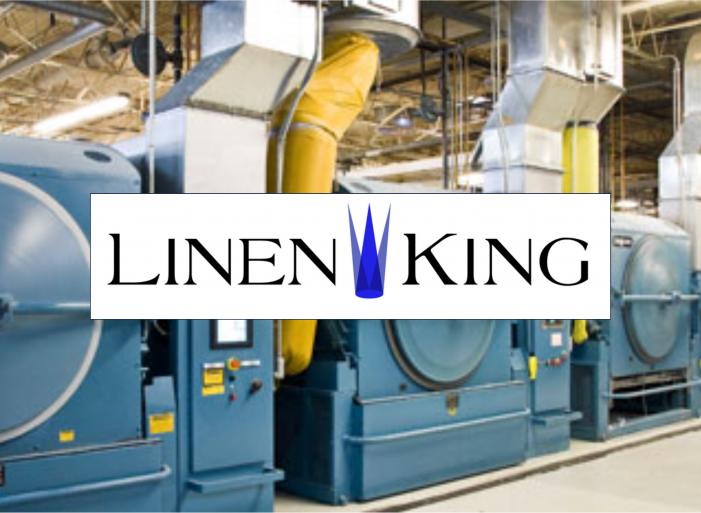 Seaport Buys Linen King from Cimarron