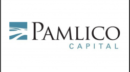 Pamlico Closes Fund Five