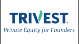 Trivest Closes Two New Private Equity Funds