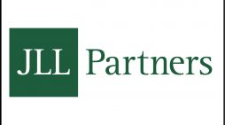 JLL Launches Medical Materials Platform