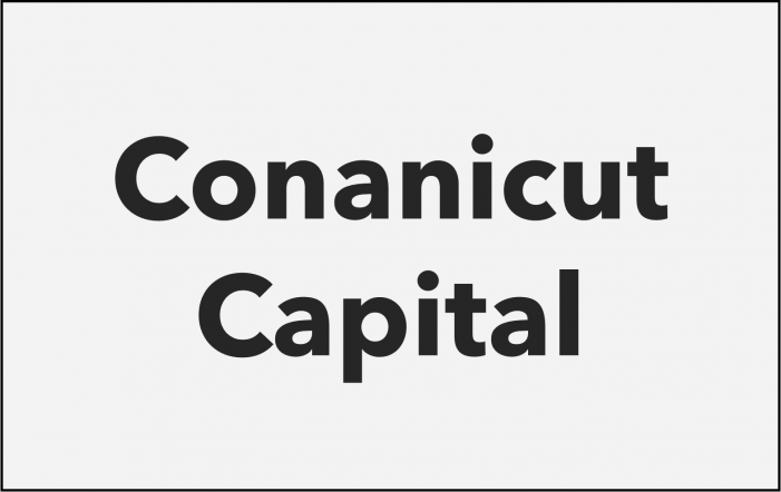 Conanicut Capital Launched with EMC Backing