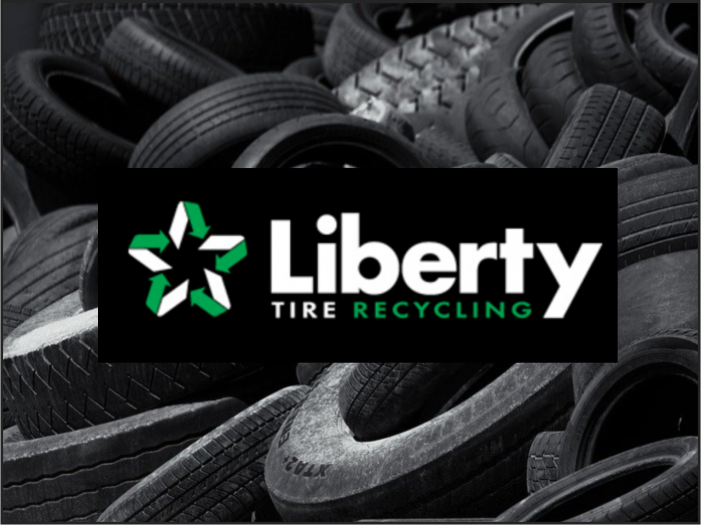 Carlyle Cornering Tire Recycling Market