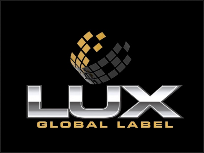LUX Global Label Acquires Labelworx