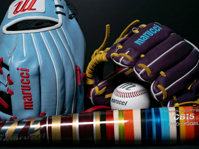 Compass Diversified Buys Marucci