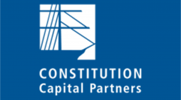 Largest Fund Ever for Constitution Capital