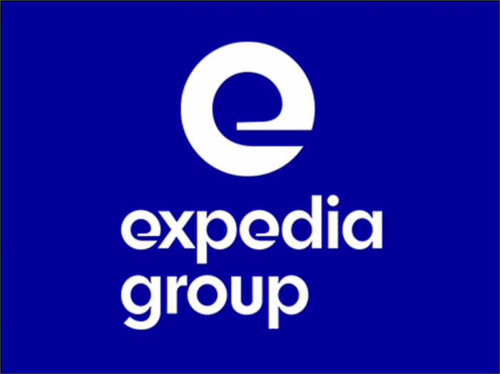 Expedia Taps PE for New Capital