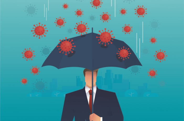 Navigating the Pandemonium Raised by the Pandemic: Risk Mitigation in M&A
