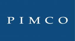 Key Takeaways From PIMCO's Cyclical Outlook: From Hurting to Healing