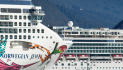 Norwegian Cruise Lines Builds Liquidity with L Catterton
