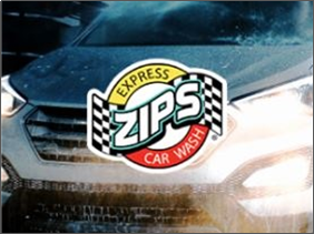 Atlantic Street Invests in Zips Car Wash
