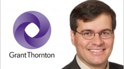 New Head of PE Services at Grant Thornton