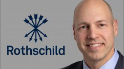 Rothschild Adds New Automotive Managing Director