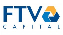 Fund VI Largest Ever for FTV