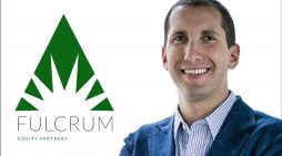 New Partner at Fulcrum