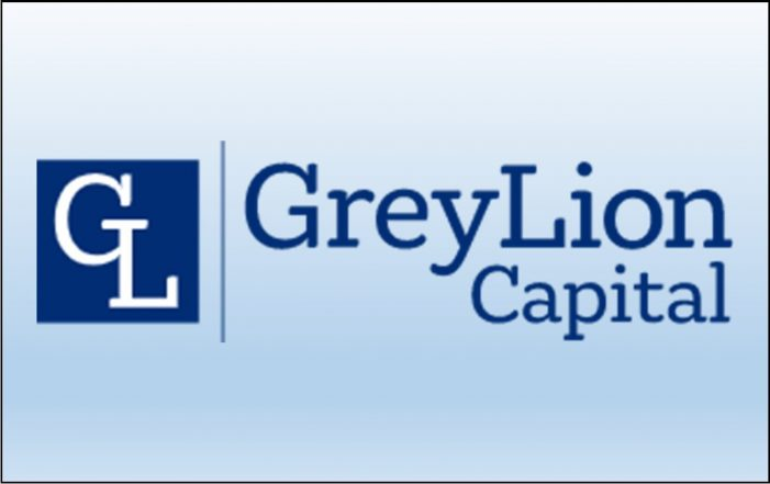GreyLion Spins Out from Perella Weinberg