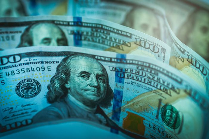 DOL Action Expands 401k Access to Private Equity