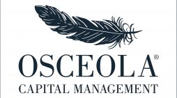 Osceola Closes First Fund