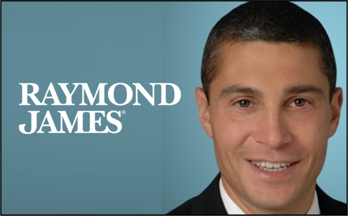 Raymond James Expands Investment Banking Team