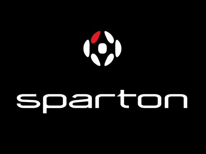 OEP Launches Spartronics