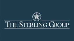 Sterling Hits Hard Cap