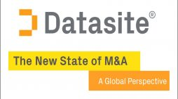 Datasite: AI to Speed Up M&A