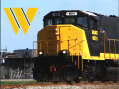 Oaktree's Watco Buys Short Lines from Dow