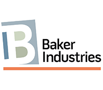 Baker+trans