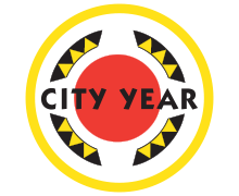 City+year+official+logo