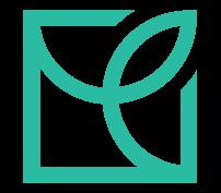 Gfi+symbol+trans+2
