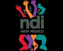 Ndi+nm+trans