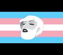 Project+q+trans